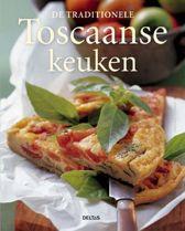 De Traditionele Toscaanse Keuken