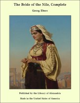 The Bride of the Nile (Complete)