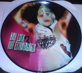Picture Disc (Pd)