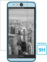 Mobiparts Tempered Glass HTC Desire Eye