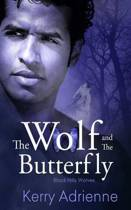 The Wolf and the Butterfly