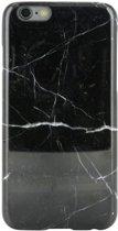 PROOVE 611196 mobiele telefoon behuizingen 11,9 cm (4.7'') Omhulsel Zwart