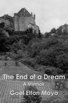 The End of a Dream