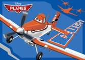 Tapijt Disney Planes Dusty
