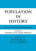 Population in History