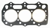 Cylinder head gaskets suitable for Volvo Penta 3580309