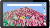 Archos Neon 101F - 10.1 inch - WiFi - 64GB - Zwart