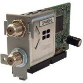 VU+ DVB-S2 Dual tuner (Duo2 - Ultimo - Uno)