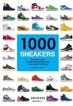1000 Sneakers