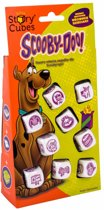 Rory`s Story Cubes: Scooby Doo