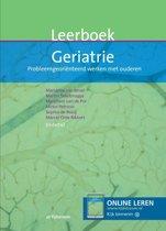 Leerboek geriatrie
