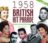 1958 British Hit Parade 1