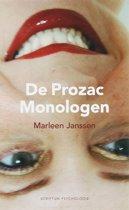 De Prozac Monologen