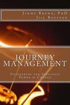 Journey Management