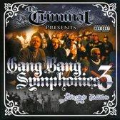 Gang Bang Symphonies, Vol. 3