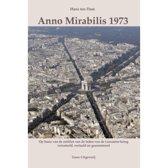 Anno Mirabilis 1973