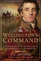 Wellington's Command
