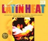 Various - Latin Heat