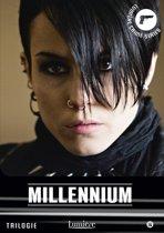 Millennium Trilogie