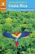 Rough Guide - Costa Rica