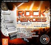 Rock Heroes