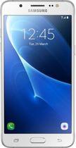 Samsung Galaxy J5 (2016) - Wit