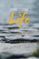Cobblestone of Life