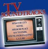 Tv-Soundtracks