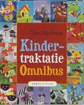 Kindertraktatie Omnibus