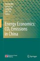 Energy Economics