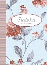 Sudoku Deluxe 05
