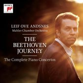 Beethoven Journey: The..