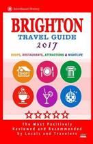 Brighton Travel Guide 2017