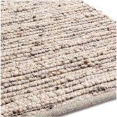 Brinker Carpets nancy-1-140 x 200