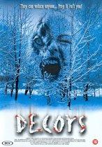 Decoys (dvd)