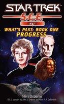 Star Trek: Progress