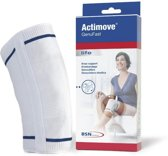 Actimove Genufast XL Knie