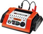 Black&Decker Acculader 10A - Acculader voor de Auto