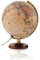 Atmosphere globe Classic Line 30cm nederlandstalig