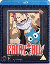 Fairy Tail: Part 5