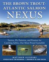 The Brown Trout-Atlantic Salmon Nexus