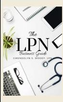 The LPN Business Guide