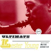 Ultimate Lester Young