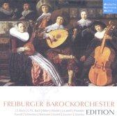 Freiburger Barockorcheste