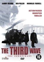 The third wave (dvd)
