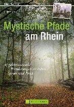 Mystische Pfade am Rhein