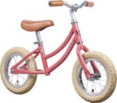 Lekker Bike Mini Pinky Pink