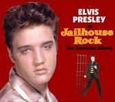 Jailhouse Rock: The Alternate Album