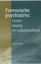 Forensiche psychiatrie