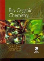 Bio-organic Chemistry